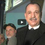 Humanitaria Tunisie vidéo complet de l'évènement vers Ain Drahem